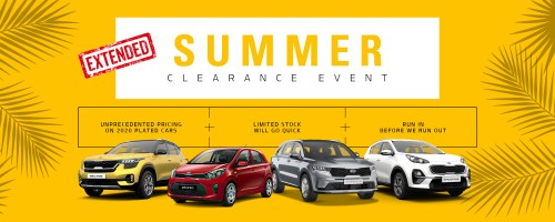 chh-summer-sale-ext